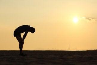chronic fatigue help