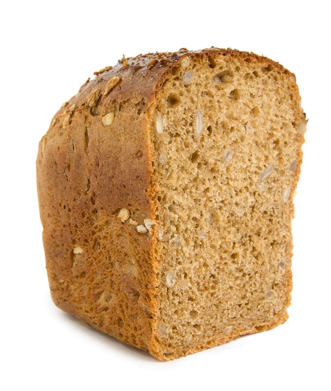test for gluten intolerance