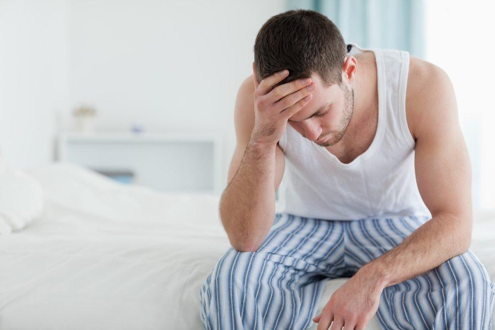 virus triggers low thyroid