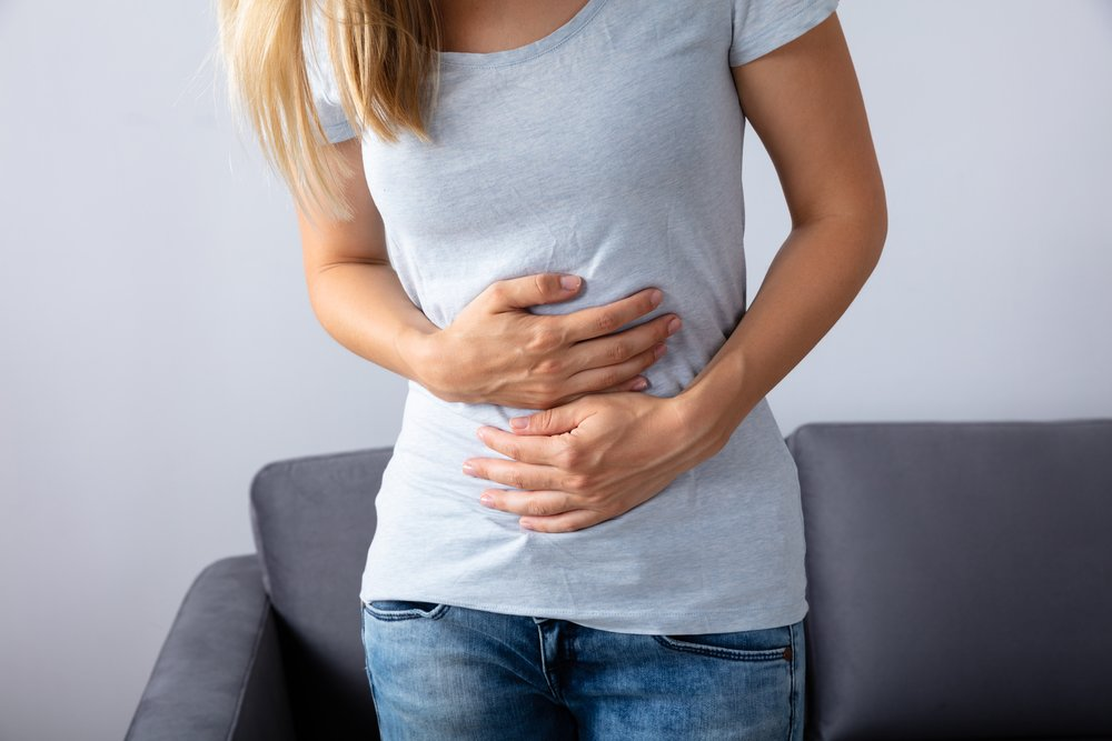 Strategies for Optimal Stomach Acid