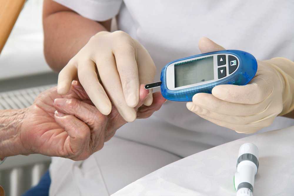 statins raise diabetes