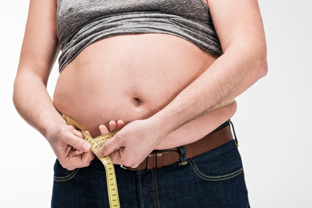 Weight loss for younger generation